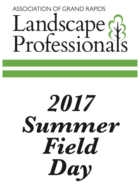 2017 Summer Field Day