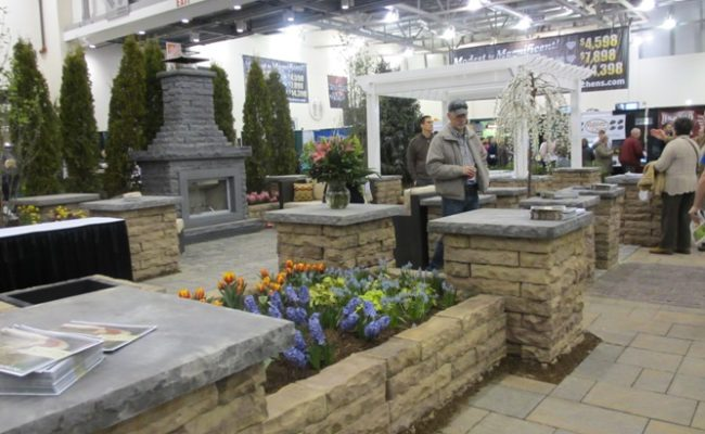 2014 Home Show for website 2