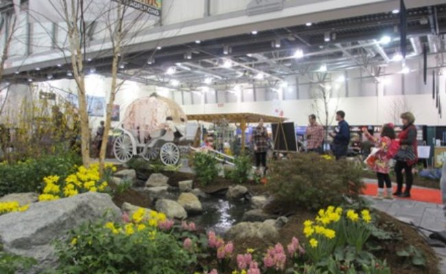 2015_Home_Show_Pic3
