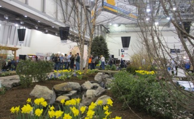 2015_Home_Show_pic1