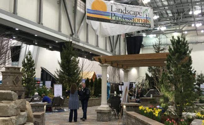 2018 Home Show Pic3